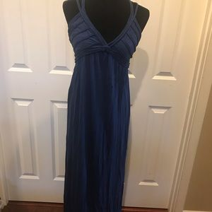 Beautiful Max Studio Maxi Dress